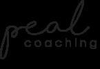 Peal Coaching